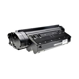 Logic-Seek  Toner kompatibel zu Canon EP-72 3845A002 HC Schwarz