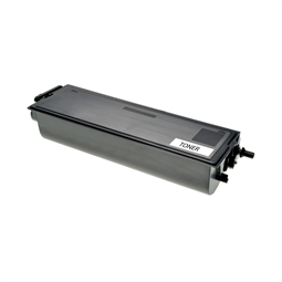 Logic-Seek  Toner kompatibel zu Brother TN-7600 HC Schwarz
