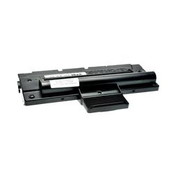 Logic-Seek  Toner kompatibel zu Samsung SCX-4016 SCX-4100 SCX-4100D3/ELS HC Schwarz