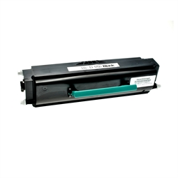 Logic-Seek  Toner kompatibel zu Dell 1700 H3730 593-10038 HC Schwarz