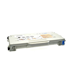 Logic-Seek  Toner kompatibel zu Brother TN-04C HC Cyan