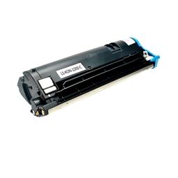 Logic-Seek  Toner kompatibel zu Konica Minolta 2200 1710471004 4145-703 HC Cyan