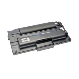 Logic-Seek  Toner kompatibel zu Samsung SCX-4720 4720D5 SCX-4720D5/ELS HC Schwarz