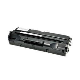 Logic-Seek  Toner kompatibel zu Samsung ML-4500 ML-4500D3/ELS HC Schwarz