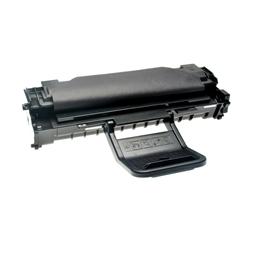 Logic-Seek  Toner kompatibel zu Samsung SCX-4725 SCX-D4725A/ELS HC Schwarz