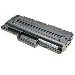 Logic-Seek  Toner kompatibel zu Samsung SCX-4200 SCX-D4200A/ELS HC Schwarz
