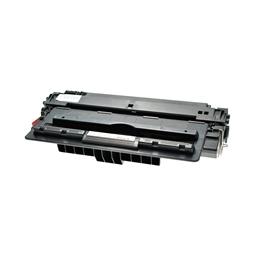 Logic-Seek  Toner kompatibel zu HP 16A Q7516A HC Schwarz