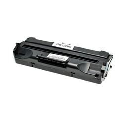 Logic-Seek  Toner kompatibel zu Samsung ML-1210 ML-1210D3/ELS HC Schwarz
