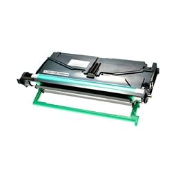 Logic-Seek Trommeleinheit kompatibel zu Konica 4059-211 Minolta 2400 2500