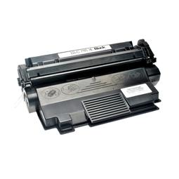 Logic-Seek  Toner kompatibel zu HP 15X C7115X UHC Schwarz