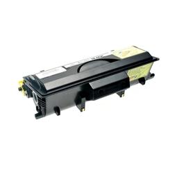 Logic-Seek  Toner kompatibel zu Brother TN-5500 HC Schwarz
