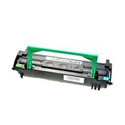 Logic-Seek  Toner kompatibel zu Konica Minolta Fax 1600 4152-613 HC Schwarz