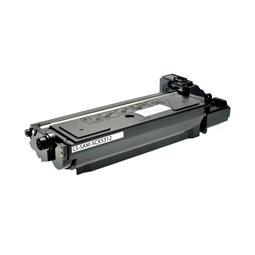 Logic-Seek  Toner kompatibel zu Samsung SCX-5312 SCX-5312D6/ELS HC Schwarz