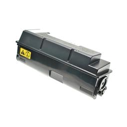 Logic-Seek  Toner kompatibel zu Kyocera TK-320 1T02F90EU0 UHC Schwarz