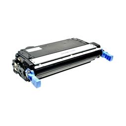 Logic-Seek  Toner kompatibel zu HP 4700 643A Q5951A HC Cyan