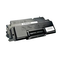 Logic-Seek  Toner kompatibel zu Samsung ML-6060 ML-6060D6/ELS HC Schwarz