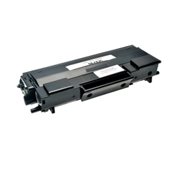 Logic-Seek  Toner kompatibel zu Brother TN-4100 HC Schwarz