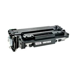 Logic-Seek  Toner kompatibel zu HP 11A Q6511A Schwarz