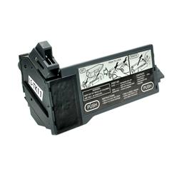 Logic-Seek  Toner kompatibel zu Kyocera TK-11 37027011 HC Schwarz