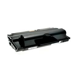 Logic-Seek  Toner kompatibel zu Samsung ML-3050 ML-D3050B/ELS HC Schwarz