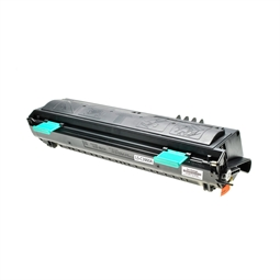 Logic-Seek  Toner kompatibel zu HP 00A C3900A HC Schwarz