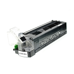 Logic-Seek  Toner kompatibel zu Sharp Z810 ZT-81TD1 HC Schwarz