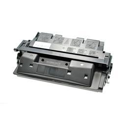 Logic-Seek  Toner kompatibel zu HP 61X C8061X HC Schwarz