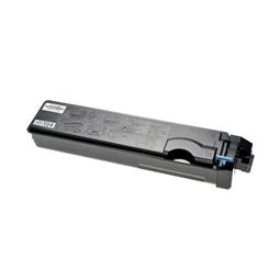 Logic-Seek  Toner kompatibel zu Kyocera TK-500K 370PD0KW HC Schwarz