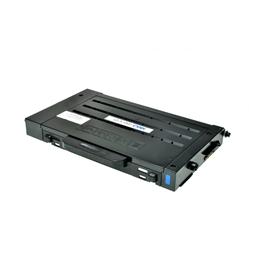 Logic-Seek  Toner kompatibel zu Xerox Phaser 6100 106R00680 HC Cyan