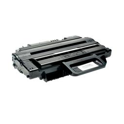Logic-Seek  Toner kompatibel zu Samsung ML-2850 ML-D2850B/ELS HC Schwarz