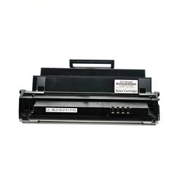 Logic-Seek  Toner kompatibel zu Samsung ML-2150 ML-2150D8/ELS HC Schwarz