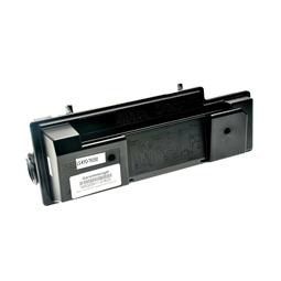 Logic-Seek  Toner kompatibel zu Kyocera TK-350 1T02LX0NLC HC Schwarz