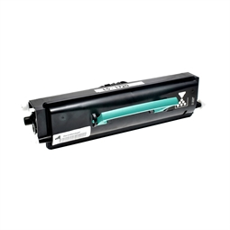 Logic-Seek  Toner kompatibel zu Dell 1720 RP380 593-10239 Schwarz