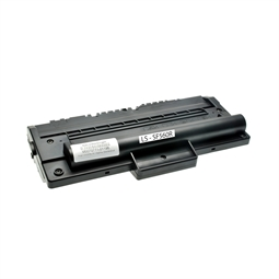Logic-Seek  Toner kompatibel zu Samsung SF-560R SF-D560RA/ELS HC Schwarz