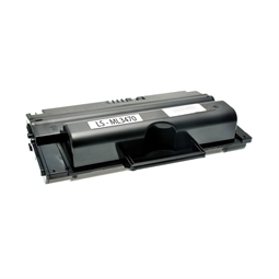 Logic-Seek  Toner kompatibel zu Samsung ML-3470 ML-D3470B/EUR HC Schwarz
