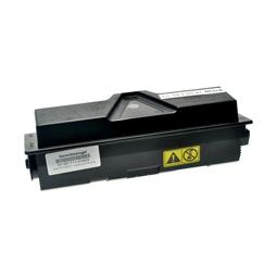 Logic-Seek  Toner kompatibel zu Kyocera TK-130 1T02HS0EU0 UHC Schwarz