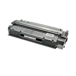 Logic-Seek  Toner kompatibel zu HP 13A Q2613A Schwarz