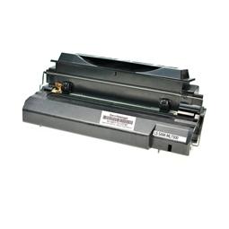 Logic-Seek  Toner kompatibel zu Samsung ML-7300 ML-7300DA/SEE HC Schwarz