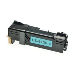 Logic-Seek  Toner kompatibel zu Xerox Phaser 6130 106R01278 HC Cyan