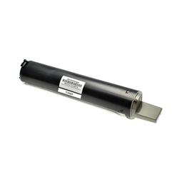 Logic-Seek  Toner kompatibel zu Canon NPG-11 1382A002 HC Schwarz