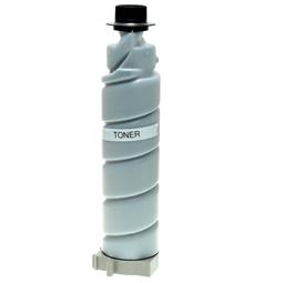 Logic-Seek  Toner kompatibel zu Ricoh Aficio 250 TYPE2205D 889614 HC Schwarz
