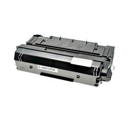 Logic-Seek  Toner kompatibel zu Panasonic UG-3313 HC Schwarz