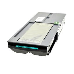 Logic-Seek  Toner kompatibel zu Ricoh Aficio 1224 C TYPEM2C 885324 HC Cyan