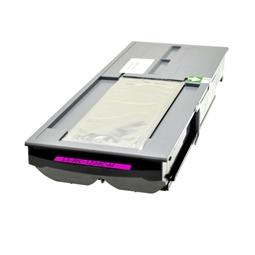 Logic-Seek  Toner kompatibel zu Ricoh Aficio 1224 C TYPEM2M 885323 HC Magenta