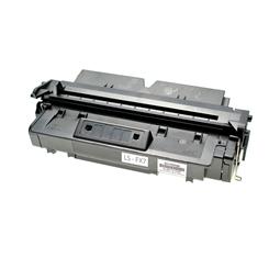 Logic-Seek  Toner kompatibel zu Canon FX-7 7621A002 HC Schwarz