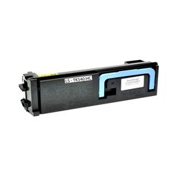 Logic-Seek  Toner kompatibel zu Kyocera TK-540K 1T02HL0EU0 HC Schwarz