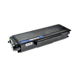 Logic-Seek  Toner kompatibel zu Brother TN-3130 HC Schwarz