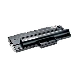 Logic-Seek  Toner kompatibel zu Ricoh Fax 1130 L TYPE1275D 430475 HC Schwarz