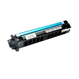 Logic-Seek Trommeleinheit kompatibel zu Epson C13S051083 C900 C1900