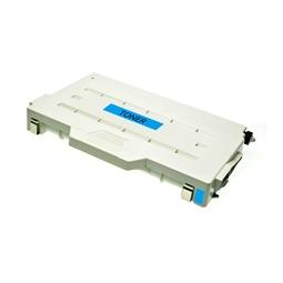 Logic-Seek  Toner kompatibel zu Lexmark C720 15W0900 HC Cyan